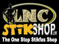 StikShop Online Store - The One Stop Stikfas Shop